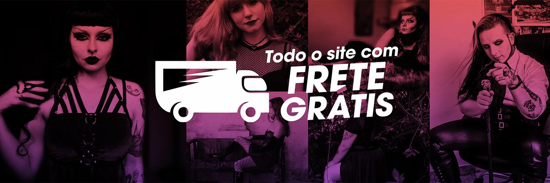 frete-gratis-roupas-goticas-persephone-dark-clothes