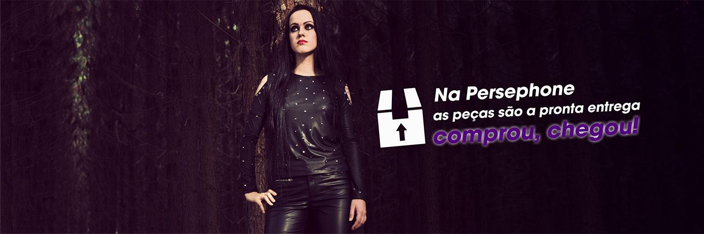banner-persephone-dark-clothes-pronta-entrega-roupas-goticas-rock